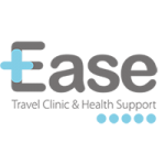 Ease_travel_logoB