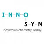 Inno_syn_logo
