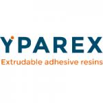 Yparex_logo
